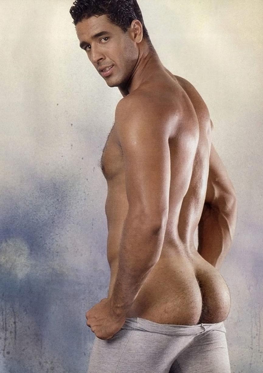 тому сказывалась фото про голих мужчин красивые грудки набухшими