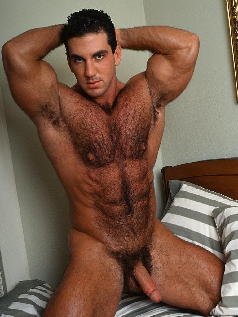 Фото луганчанок в контакте голые волосатые парни